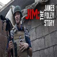 Jim The James Foley Story 2016