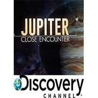 Jupiter-Close-Encounter-2016-Logo