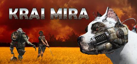 دانلود بازی کامپیوتر Krai Mira نسخه Skidrow