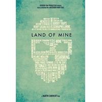 دانلود فیلم سینمایی Land of Mine 2015