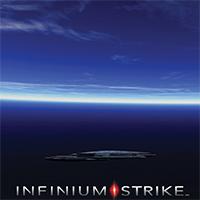 دانلود بازی کامپیوتر Infinium Strike نسخه CODEX