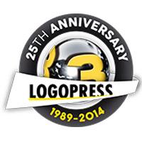 دانلود نرم افزار طراحی قالب صنعتی Logopress3 2016