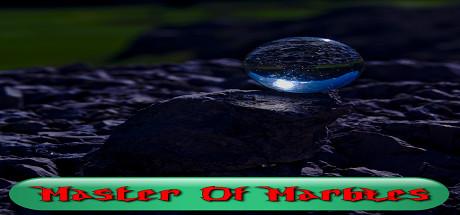 دانلود بازی کامپیوتر Master Of Marbles نسخه H12U