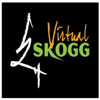 Michael Skogg - Virtual Skogg Kettlebell