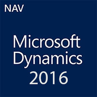 Microsoft-Dynamics-NAV-2016-Logo