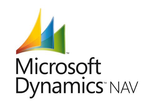Microsoft-Dynamics-NAV-2016-Screen