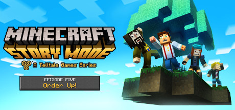Minecraft.Story.Mode-Screen