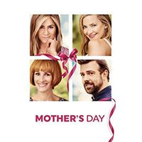 دانلود فیلم سینمایی Mothers Day 2016