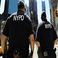 NYPD-Biggest-Gang-In-New-York-2016-Logo