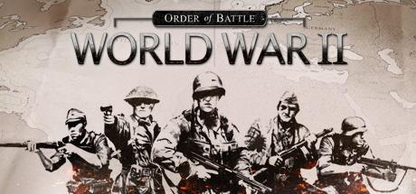 دانلود بازی کامپیوتر Order of Battle Winter War نسخه PLAZA