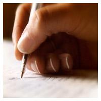 راهنمای اصول کلی در نوشتن داستان کوتاه