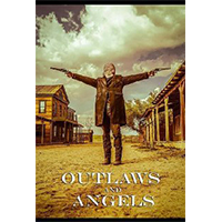 دانلود فیلم سینمایی Outlaws and Angels 2016
