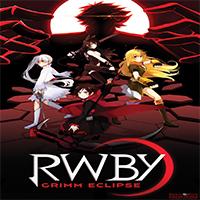 دانلود بازی کامپیوتر RWBY Grimm Eclipse نسخه CODEX