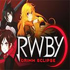 دانلود بازی کامپیوتر RWBY Grimm Eclipse v1.9.03r نسخه PLAZA