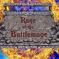 دانلود بازی کامپیوتر Rage of the Battlemage نسخه hI2u
