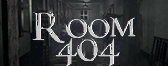 دانلود بازی کامپیوتر Room 404 نسخه CODEX