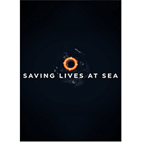 دانلود مستند سریالی Saving Lives At Sea 2016