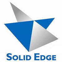دانلود نرم افزار مدلسازی سه بعدی Siemens Solid Edge ST7