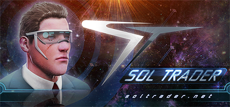 دانلود بازی کامپیوتر Sol Trader نسخه Tinyso