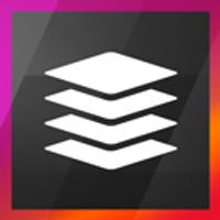 دانلود نرم افزار ویرایش فایل های صوتی در مک Sony Spectralayers Pro