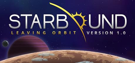 دانلود بازی کامپیوتر Starbound نسخه RELOADED