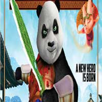 The-Adventures-Of-Panda-Warrior-2016-Logo