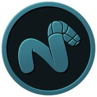 دانلود نرم افزار طراحی 3 بعدی در مک The Foundry MODO MacOSX
