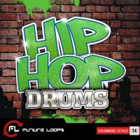 دانلود وی اس تی The Loop Loft Hip Hop Vol 2