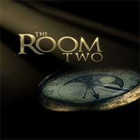 دانلود بازی کامپیوتر The Room Two نسخه PLAZA