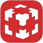 Truncad-3DGenerator-Logo