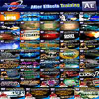Video-Tutorials-for-Adobe-After-Effects-Logo