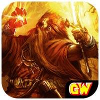 Warhammer.Arcane.Magic