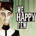 We.Happy_.Few_.GOG_.www_.download.ir_.Logo_
