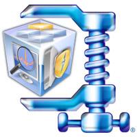 دانلود نرم افزار بهینه ساز ویندوز WinZip System Utilities Suite