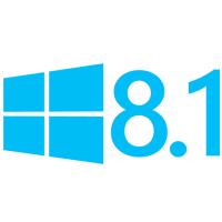 دانلود سیستم عامل ویندوز Windows 8.1 AIO آپدیت جولای 2016