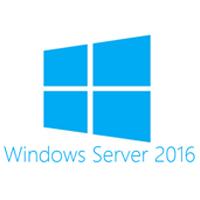 Windows-Server-2016-Logo