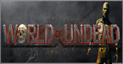دانلود بازی کامپیوتر World Of Undead نسخه HI2U