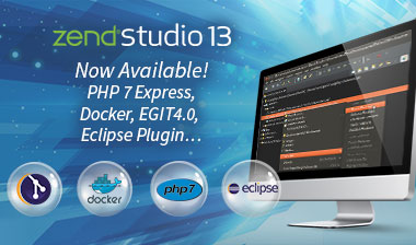Zend-Studio-13-Blog-Banner