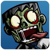 Zombie.Age.3