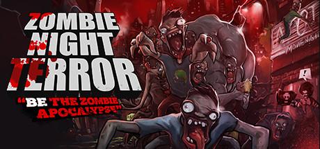 دانلود بازی کامپیوتر Zombie Night Terror نسخه GOG