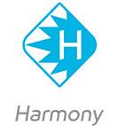 Toon Boom Harmony