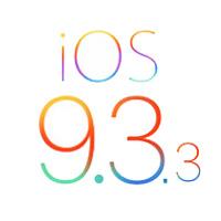 iOS.9.3.3