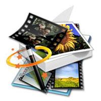 دانلود نرم افزار ویرایش فایل های ویدئویی idoo Video Editor Pro