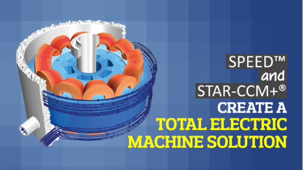 total_electric_machine_solution