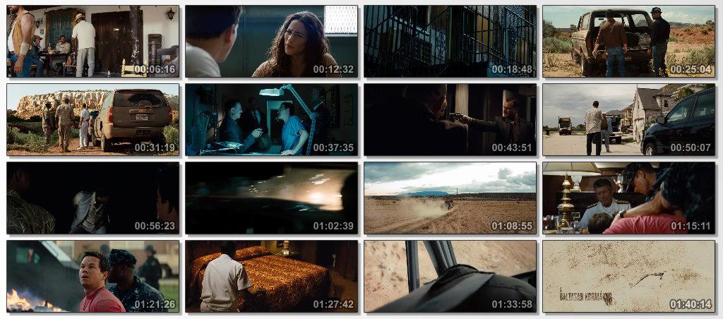 دانلود فیلم سینمایی 2Guns