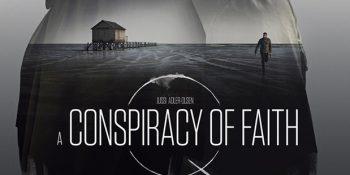 دانلود فیلم سینمایی A Conspiracy of Faith 2016