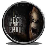 A.Week.of.Circus.Terror-Logo