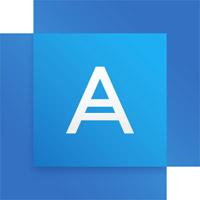 دانلود نرم افزار تهیه فایل پشتیبان از ویندوز Acronis True Image 2017