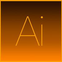 دانلود نرم افزار ادوبی ایلوستریتور برای مک Adobe Illustrator CC MacOSX