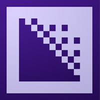 Adobe-Media-Encoder-CC-MacOSX-Logo